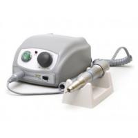 Аппарат для маникюра и педикюра 207А