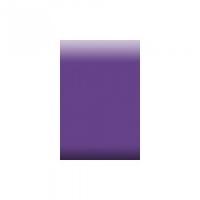 Фольга для кракелюра фиолетовая матовая