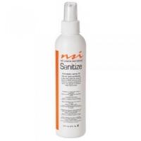 Sanitize Spray (60 ml)