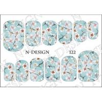 Слайдеры N-Design 122