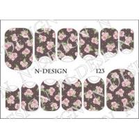 Слайдеры N-Design 123