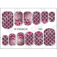 Слайдеры N-Design 130