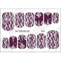 Слайдеры N-Design 131
