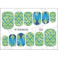 Слайдеры N-Design 132