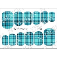 Слайдеры N-Design 135