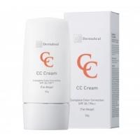 Крем Dermaheal CC Cream SPF 30 PA ++