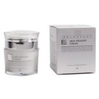 Крем Dermaheal Skin Delight Cream