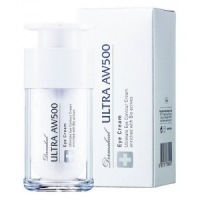 Крем Dermaheal Ultra AW500 Eye cream