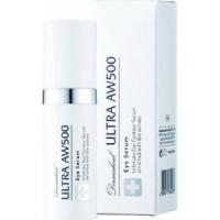 Сывортка Dermaheal Ultra AW500 Eye serum