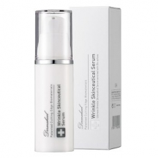 Сыворотка Dermaheal Wrinkle Skinceutical Serum