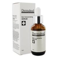 Сыворотка для роста волос Dermaheal Hair Concentrating Serum