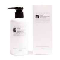Шампунь для роста волос Hair Conditioning Shampoo