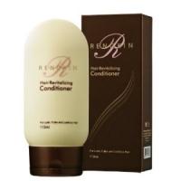 Кондиционер Renokin Hair Revitalizing Conditioner