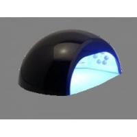 UV LED лампы
